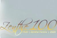 Zenthe 100