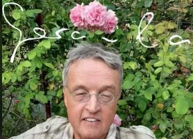 Beszélgetés Garaczi Lászlóval
