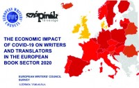 Európai felmérés