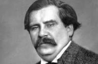 Móricz Zsigmond-ösztöndíj