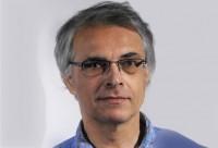 Petz György 1955-2020