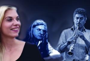 Jazzköltészet Pécsen
