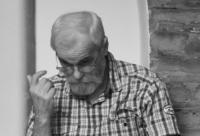 Böndör Pál (1947-2020)