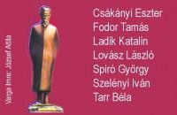 Hazám-díj, 2020
