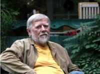 Petru Cârdu-díj, 2020
