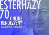 Esterházy 70