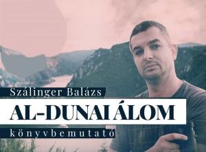 Al-Dunai álom