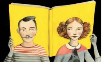 Létezik-e férfi irodalom? -