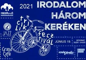Tricikli Fesztivál