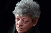 Kántor Péter, 1949-2021