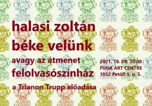 Halasi Zoltán
