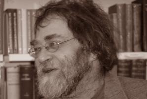 Kálmán C. György, 1954-2021