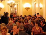 Őszi Fesztivál(ok) 2005-ben, 2006-ban, 2007-ben